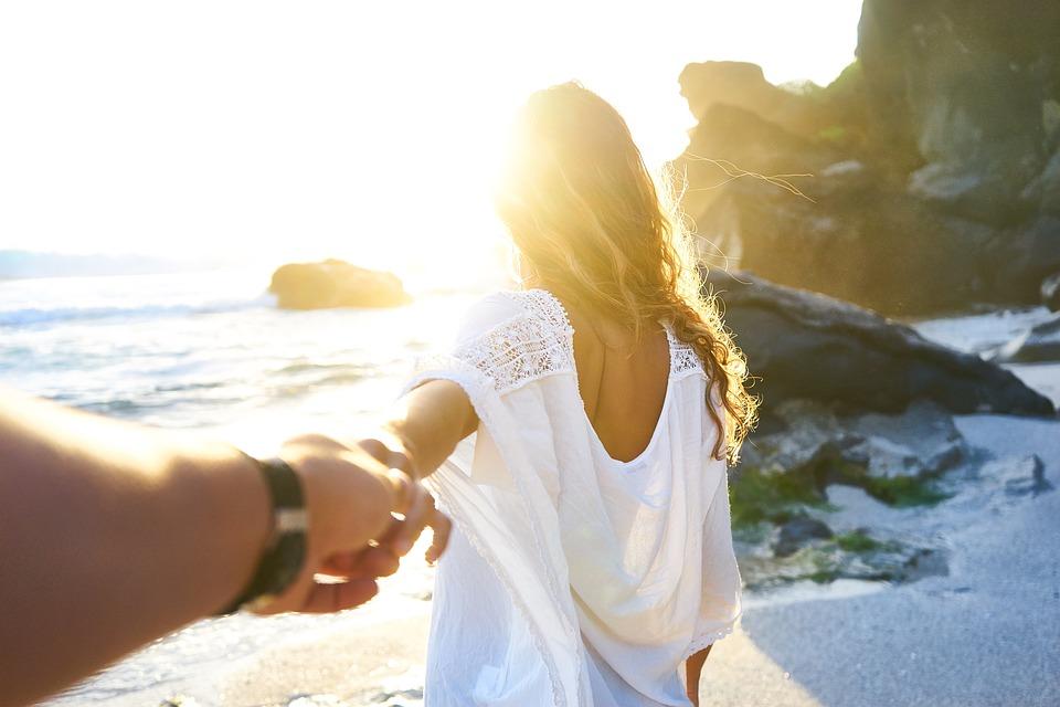 Tout est énergie: comment créer votre idéal de vie?
